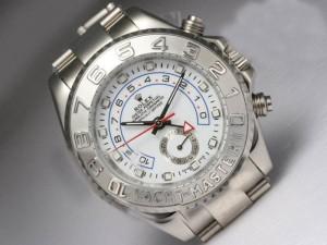 cheap replica watch