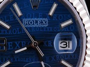 rolex-089094_01