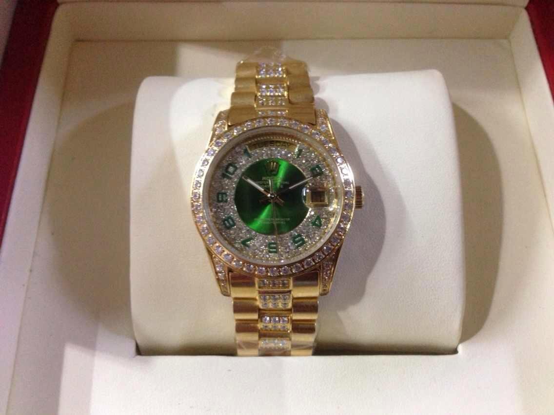 Diamond rolex replica - New Arrival Special Rolex In Top Replica Watches