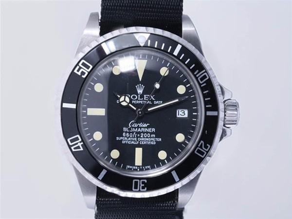 rolex-078992_02